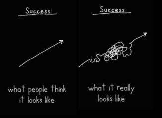 success-is-not-easy-11tcc04